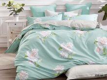 Комплект постельного белья Сатин SK  2-спальный  Арт.20/498-SK