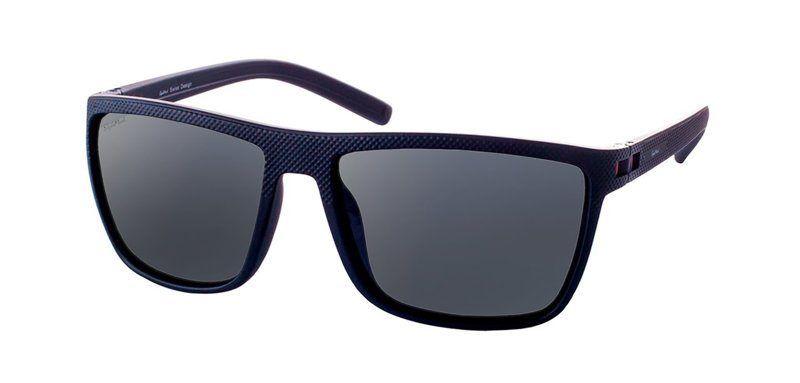 Солнцезащитные очки Polaroid StyleMark L2470A