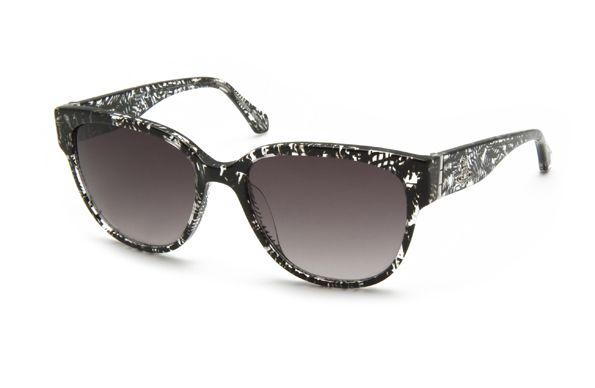 Vivienne Westwood (Вивьен Вествуд) Солнцезащитные очки VW 833S 01