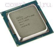 Процессор Intel i5-4690K - lga1150, 22 нм, 4 ядра/4 потока, 3.5-3.9 GHz 88W [7792]