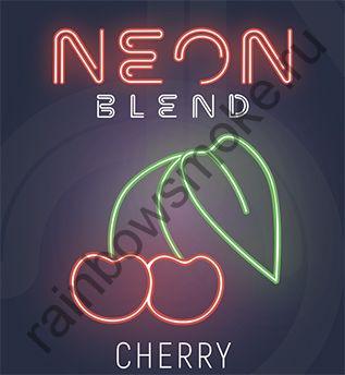 Смесь Neon Blend 50 гр - Cherry (Вишня)
