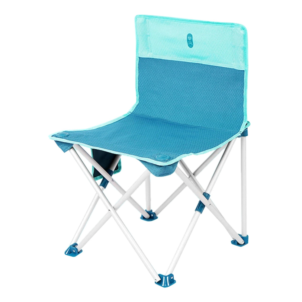 Складной стул Xiaomi Early Wind (Zao Feng) Ultra Light Folding Chair