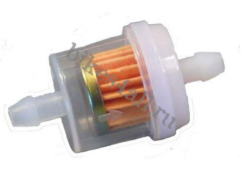Фильтр топливный универсальный