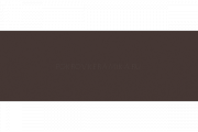 Плитка Diamond Dark Brown 32,5х90