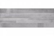 Плитка Next Concept Gris 25x70 (1,23)