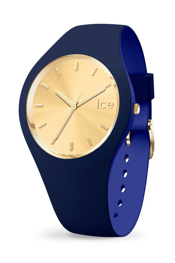Ice Duo Chic - Navy