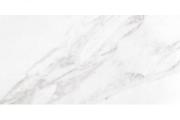 Плитка Carrara White Shine RC 30x60 (1,62)