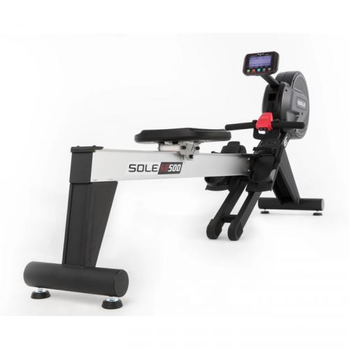 Sole SR500