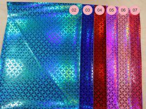 Искусственная кожа(PU, кожзам), (1уп = полоса 30см*137см), ИК-JR52