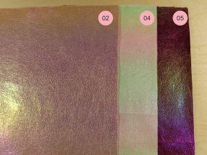 `Искусственная кожа(PU, кожзам), размер A4(22*30см), Р-ИК-DM-9120