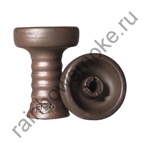 Глиняная чаша FOX Harmonic (Гармонь)