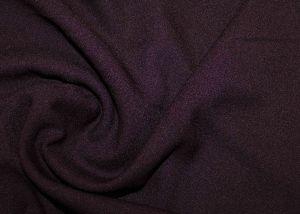 Блузочная ткань amozan креп VT-10133/C#14