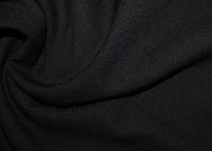 Блузочная ткань amozan креп VT-10133/C#17