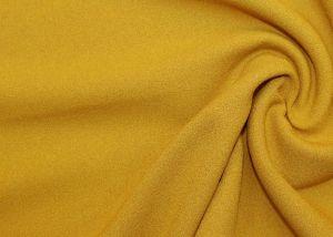 Блузочная ткань amozan креп VT-10133/C#9