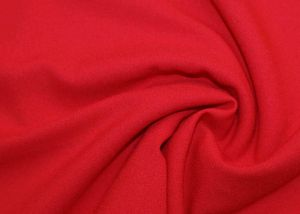 Блузочная ткань amozan креп VT-10133/C#10