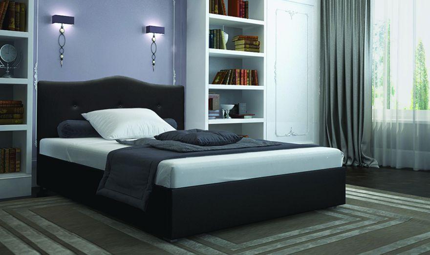 Кровать Мадлен Коста