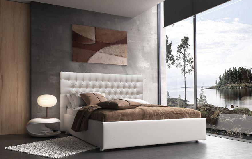 Кровать Людвиг Коста