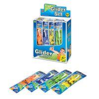 Дельтаплан Glider Set