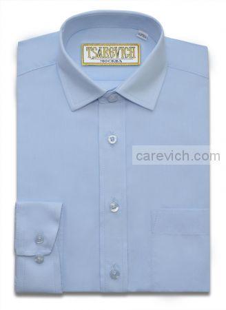 Сорочка детская Tsarevich (6-14 лет) выбор по размерам арт.Dream Blue