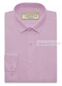 Сорочка детская Tsarevich (6-14 лет) выбор по размерам арт.Lilac