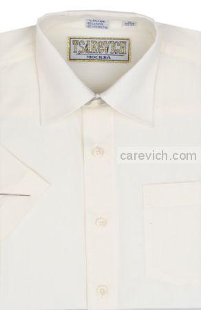 Сорочка детская Tsarevich (6-14 лет) выбор по размерам арт.Whisper-К короткий рукав