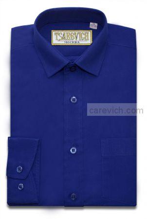 Сорочка детская Tsarevich (6-14 лет) выбор по размерам арт.Royal-K короткий рукав