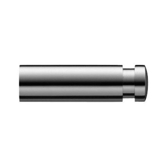 Duravit D-Code 9904 настенный крючок для ванной комнаты ФОТО