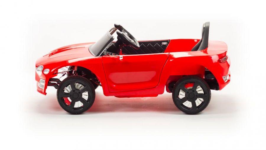 """Детский электромобиль """"Игрушка С002"""""""