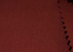 """Костюмная ткань """"Мартини"""" VT-10255/D2/C#4"""