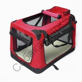 Палатка выставочная для собак 90*63*63 /2XL