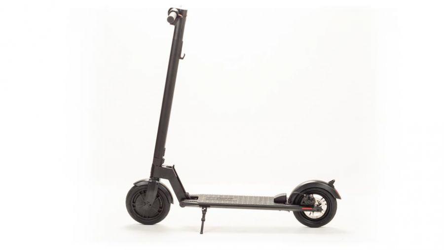 Электросамокат KROSTEK e-scooter 220w
