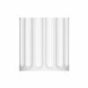Ствол Полуколонны Европласт Лепнина 4.16.005 Ш364хВ350хГ182 мм