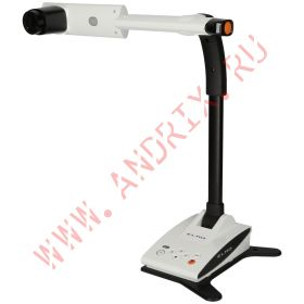 Документ-камера Elmo TX-1