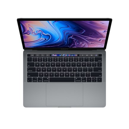 "Apple MacBook Pro 13.3"" 2.3GHz/256Gb/8Gb (2018) MR9Q2"
