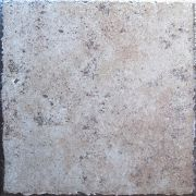 Steel White