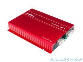 Aura AMP-A800