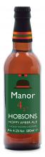 MANOR / МАНОР