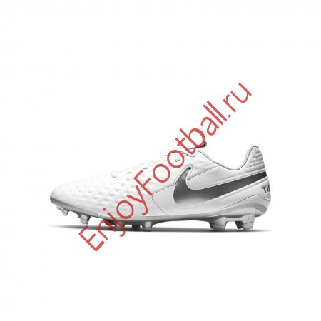 БУТСЫ NIKE LEGEND 8 ACADEMY FG/MG (FA19) AT5292-100
