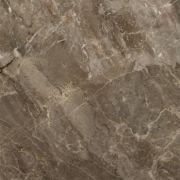 Stella Brown плитка напольная керамогранитная 60х60