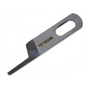 Верхний нож 2150256 YAMATO