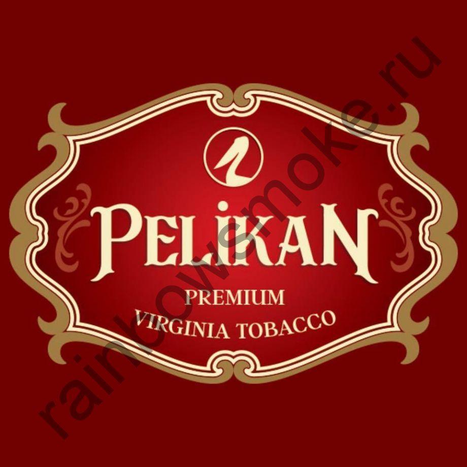 Pelikan 1 кг - Black Afgano (Черный Афгано)
