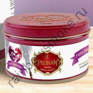 Pelikan 200 гр - Fleur Narcotique (Флер Наркотик)