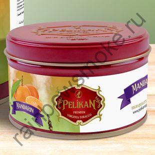Pelikan 200 гр - Mandarin (Мандарин)