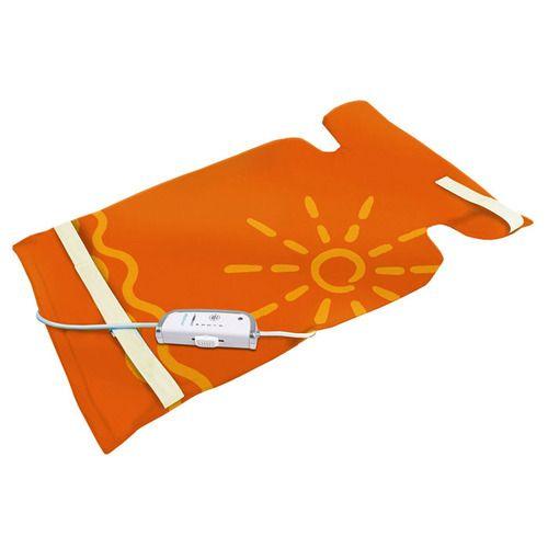 Электрогрелка для спины и шеи Medisana HKN