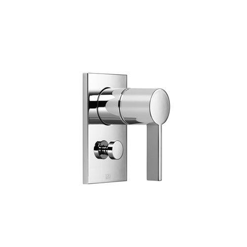 Dornbracht CL. 1 смеситель для ванны/душа 36120670 ФОТО