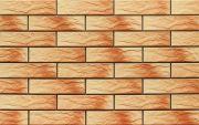 Atakama 9751 Фасадная плитка 24,5х6,5х0,65 Rustic/структурная