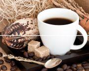 COFFE (комп х2) Панно 40х50