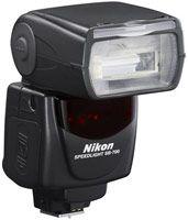 Nikon Speedlight SB-700 (Nikon)