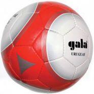 Футбольный мяч Gala URUGUAY 2011 BF5033S