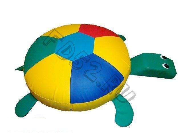 Черепаха для  чехлов